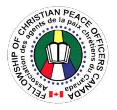 Logo FCPO